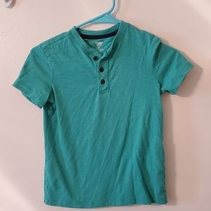 Old Navy size small boy top
